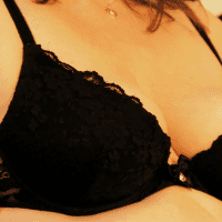 Understanding Your Breast Augmentation Options