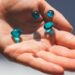 5 Tips On Breast Enlargement Supplements