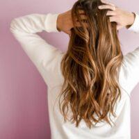 Better Understanding Female Hair Loss Causes